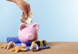 10 удивительных советов по экономии денег