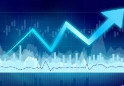 Что нужно знать перед инвестированием в акции Growth Stock 2021