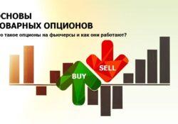 Что такое опционы на акции и как они работают?