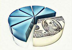 6 способов диверсифицировать свой инвестиционный портфель