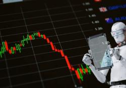Будущее торговли на Форекс: алгоритмы, искусственный интеллект и социальная торговля на Форекс